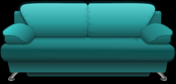 Sofa Clipart Clipground