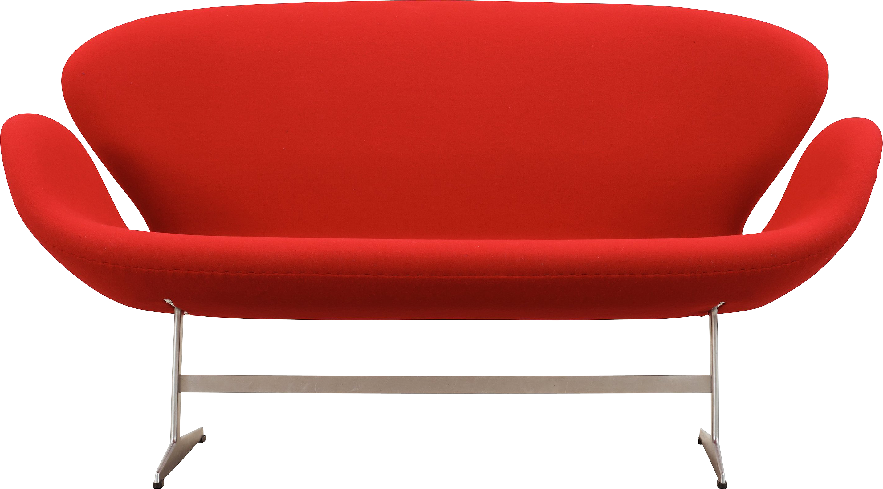 Sofa for photoshop download free clipart with a transparent.