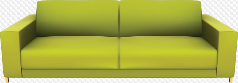 56 PNG, Furniture, sofa, images with transparent background.