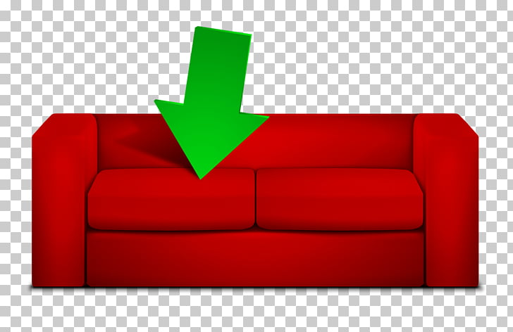 Couch potato Torrent file , Couch s PNG clipart.