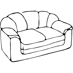 Free Sofa Cliparts, Download Free Clip Art, Free Clip Art on.