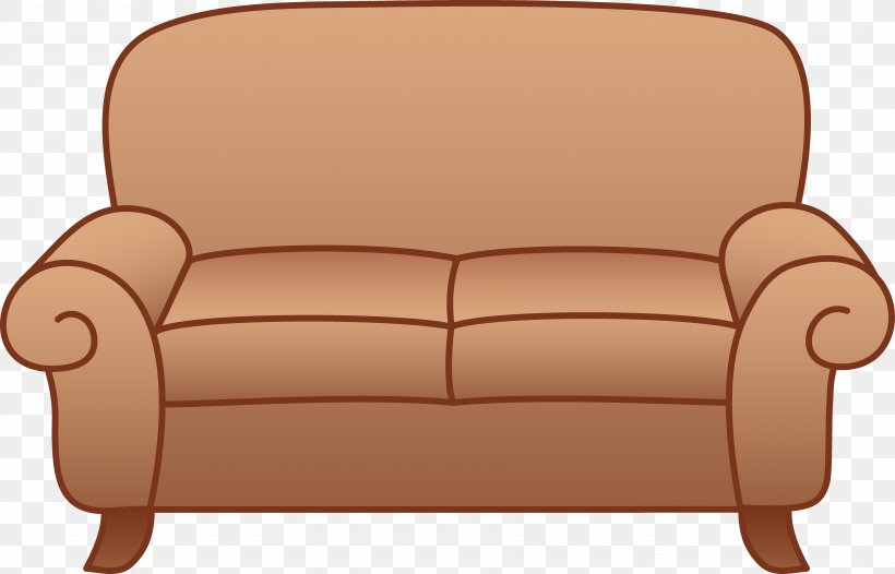Table Couch Living Room Clip Art, PNG, 6947x4462px, Table.