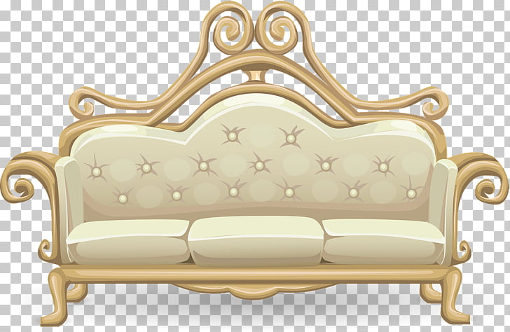 Couch Furniture Sofa bed , Sisustus PNG clipart.