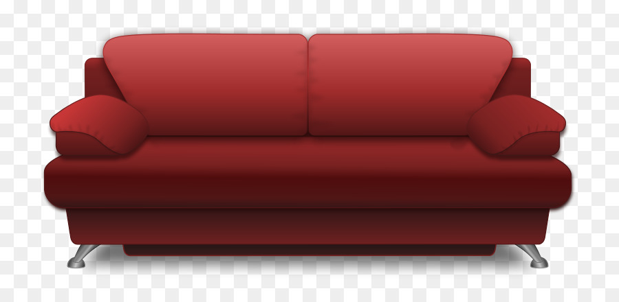 Red Background png download.