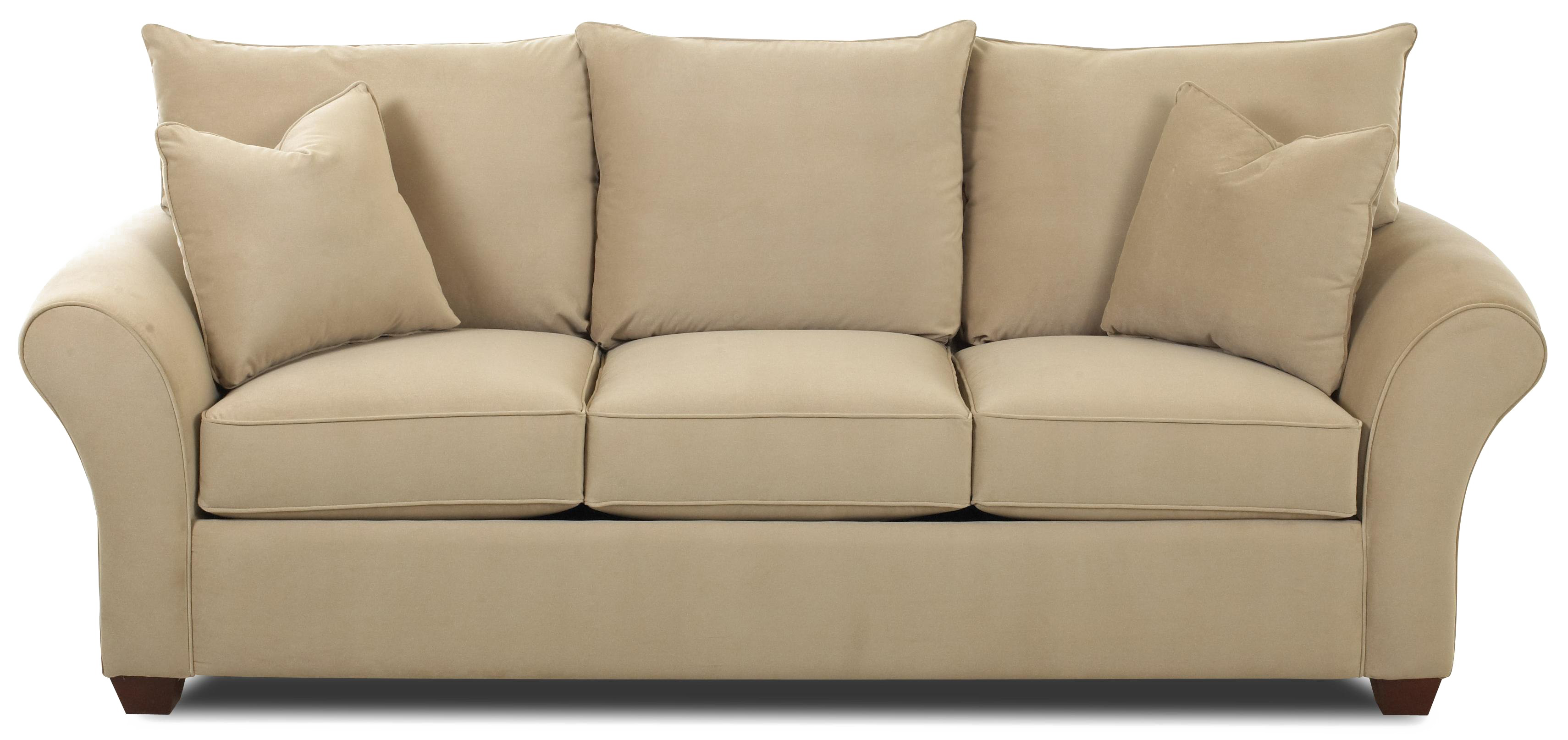 Sofa PNG Images Transparent Free Download.