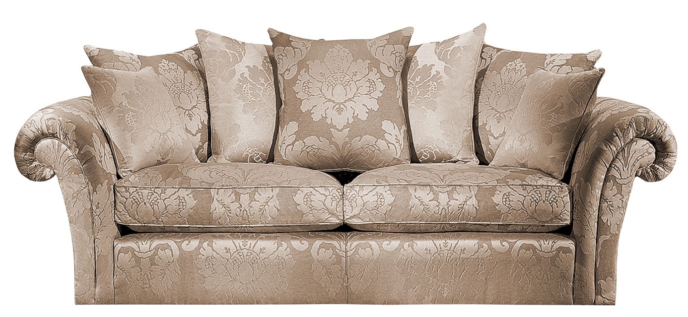 Couch HD PNG Transparent Couch HD.PNG Images..