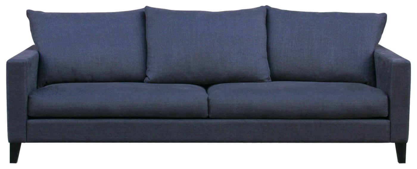 Sofa PNG Transparent Images.