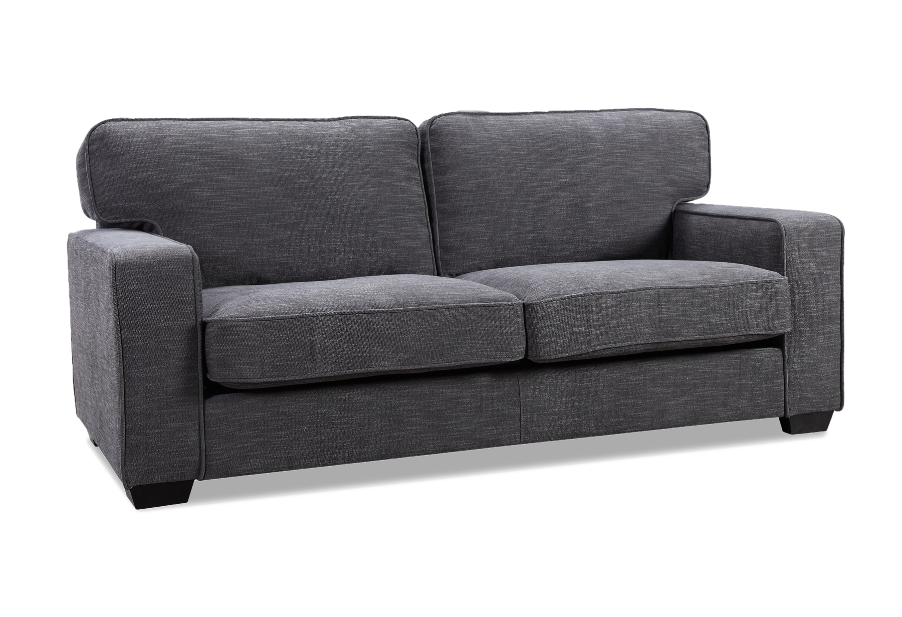 Sofa Bed PNG HD.