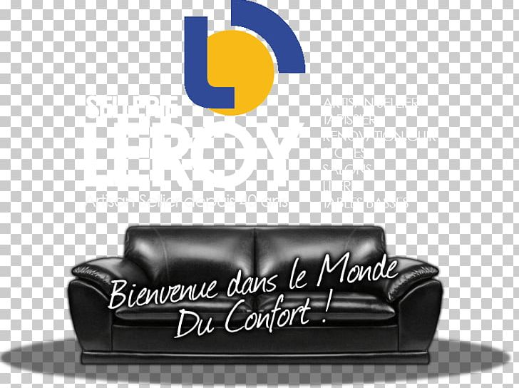 Sofa Bed Logo Brand PNG, Clipart, Angle, Art, Artisan, Bed.