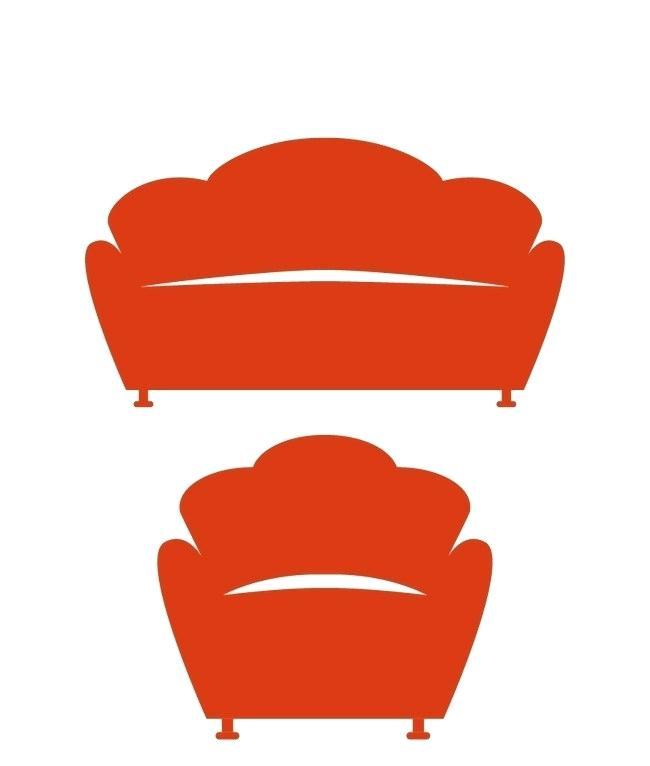 sofa logo png.