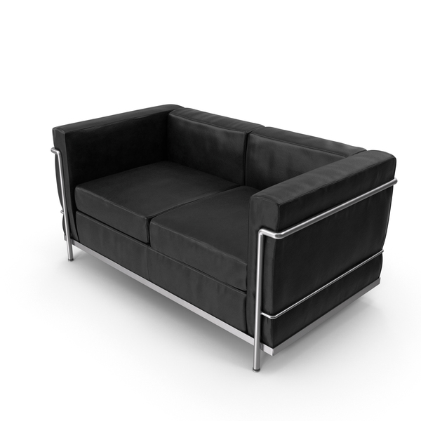 Modern 2 Seater Sofa PNG Images & PSDs for Download.