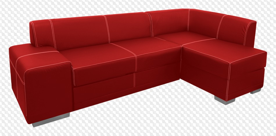 58 PNG, Sofa on transparent background.