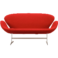 Download Sofa Free PNG photo images and clipart.