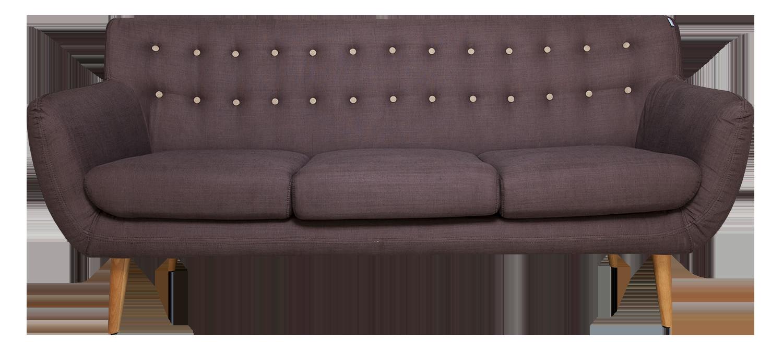Pin by Kushalagarwal on Sofa in 2019.