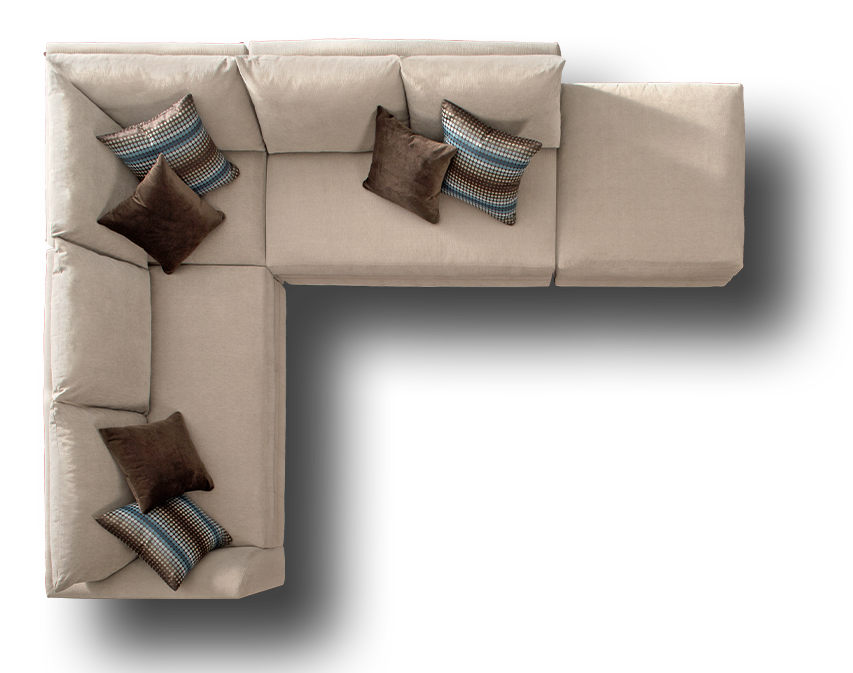 Download sofa top view png clipart Table Couch Furniture.