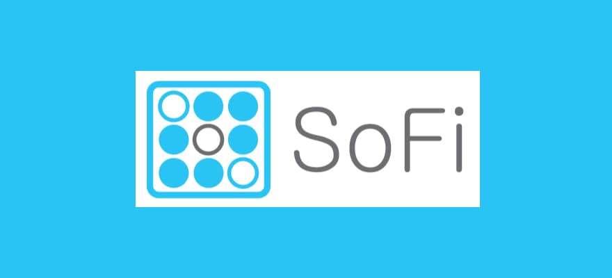 With a Digital Solution to Conquer Finance, SoFi Targets $30.