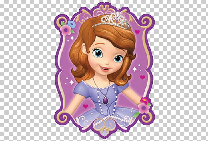 Sofia Disney Princess Tiana PNG, Clipart, Art, Brown Hair.