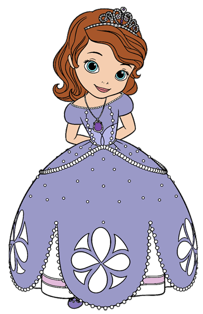 Pin by Crafty Annabelle on Printables For Kids Clip Art.