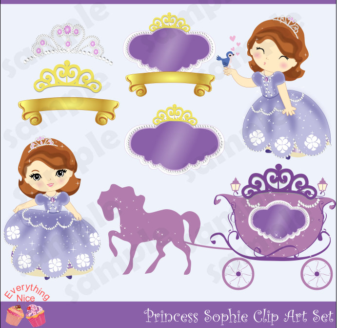 sofia the first crown clipart 114px image 13 clip art crown free clip art crowd of people