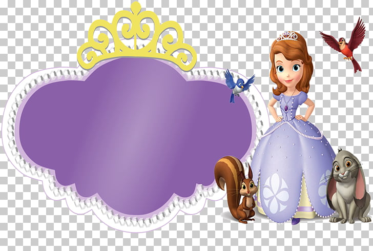 Ariel Elsa Disney Princess , sofia, Sofia the First PNG.