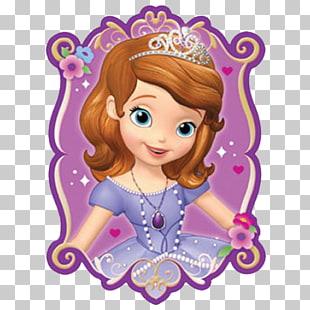 Logo Princess Jasmine Disney Princess, sofia, Sofia the.