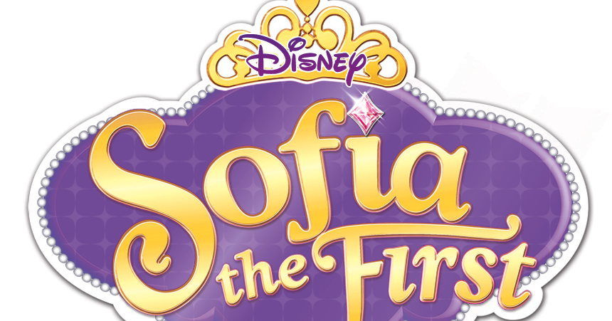 Thanks, Mail Carrier: Sofia The First: Ready To Be A.