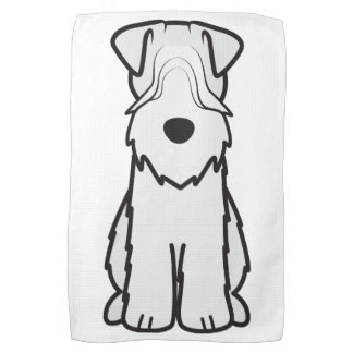Soft Coated Wheaten Terrier Gifts on Zazzle.