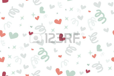 137,529 Soft Colors Stock Vector Illustration And Royalty Free.
