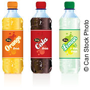 Soft drink Illustrations and Clipart. 11,725 Soft drink.