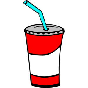 Soft Drink Clipart Clipground
