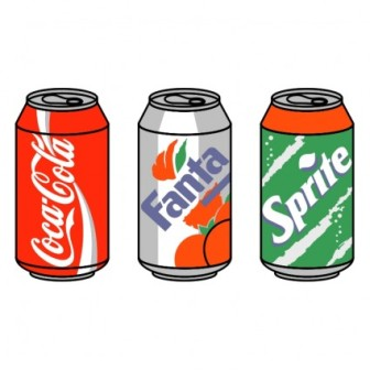 Free Soft Drinks Cliparts, Download Free Clip Art, Free Clip.