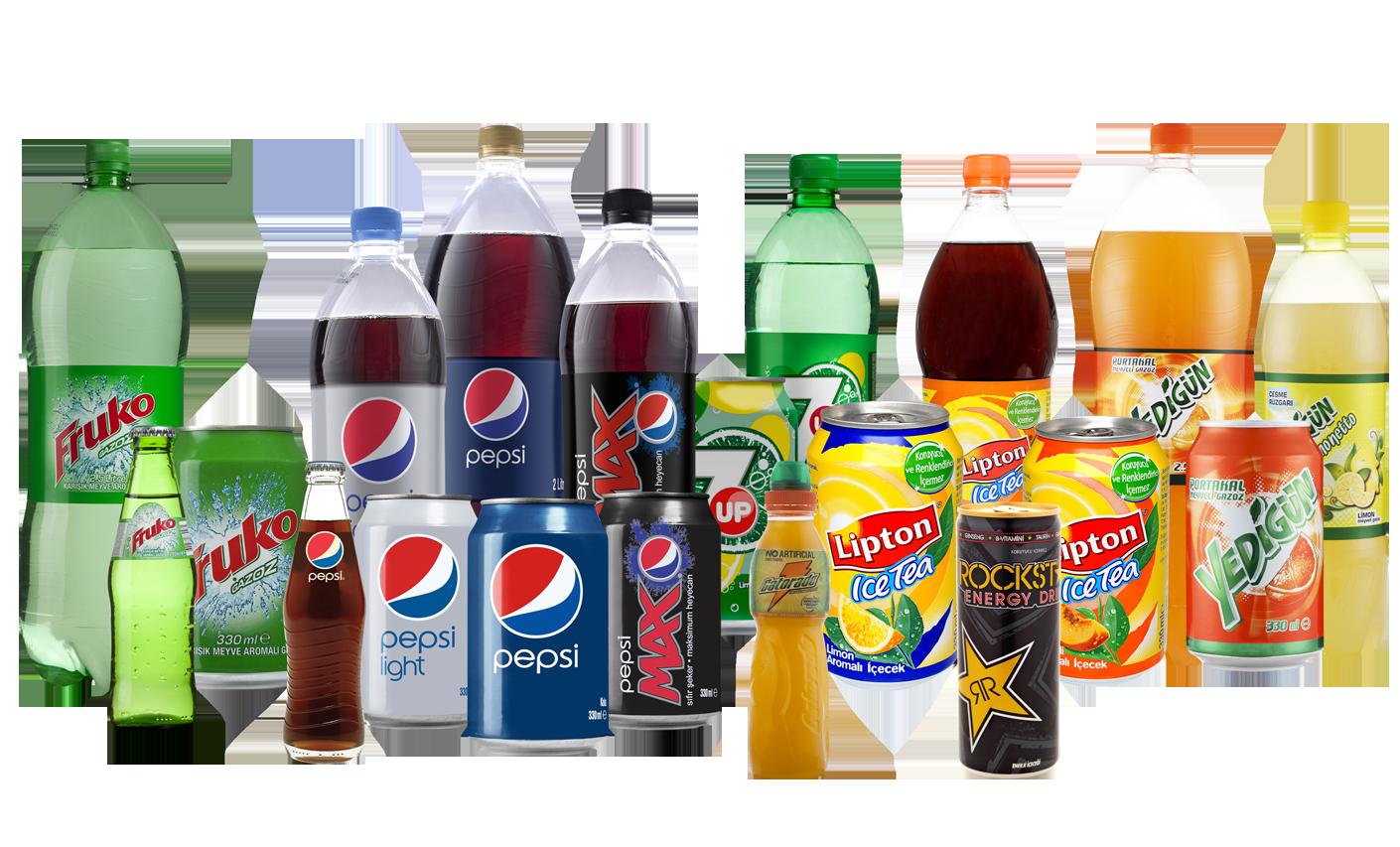 Pin by allen ruppert on world soda bottles.