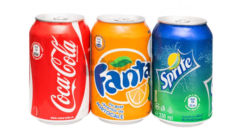 Soft Drink Png (+).