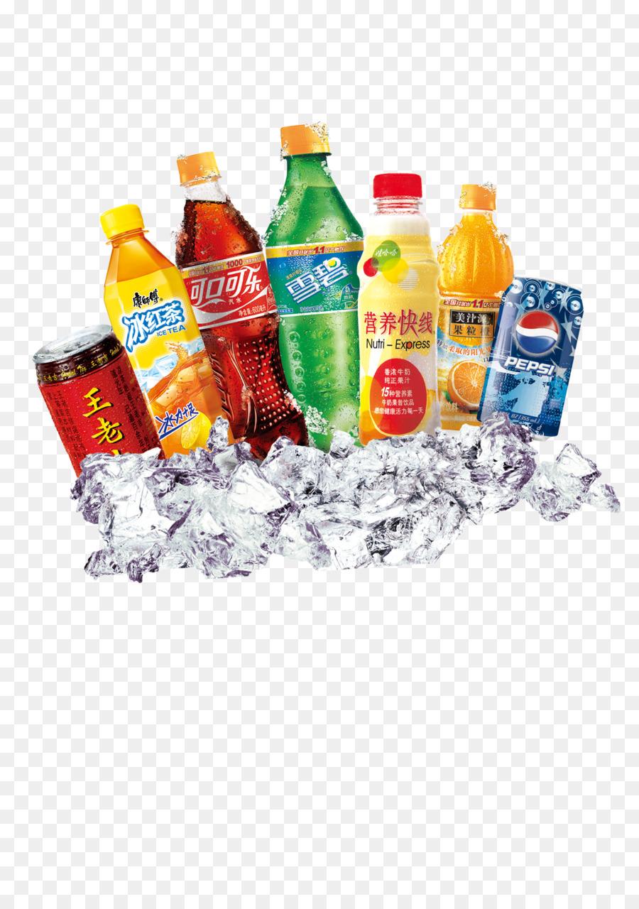 Soft Drinks Png & Free Soft Drinks.png Transparent Images.