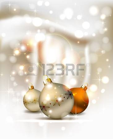 6,014 Soft Balls Stock Vector Illustration And Royalty Free Soft.