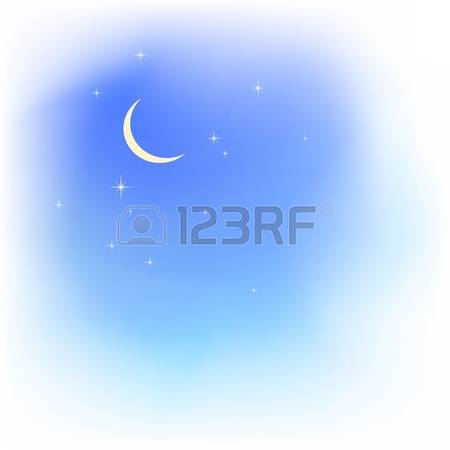 23,239 Evening Sky Stock Vector Illustration And Royalty Free.