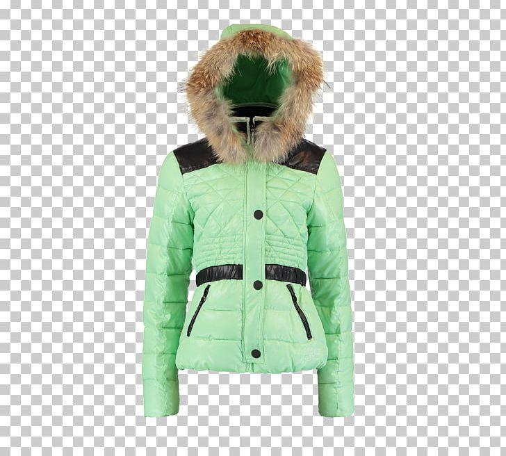 Hood Fur Clothing Coat Jacket PNG, Clipart, Animal, Clothing, Coat.