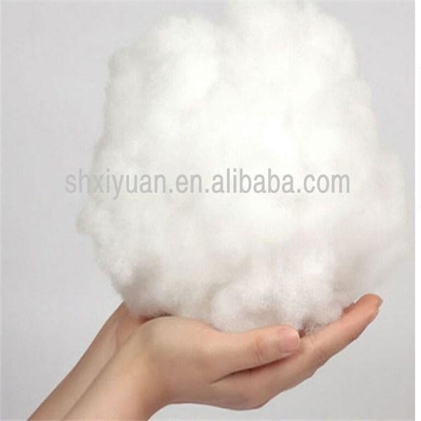 Soft cotton clipart 1 » Clipart Portal.