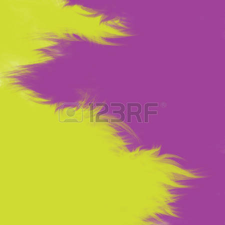 0 Yellow Hues Stock Vector Illustration And Royalty Free Yellow.