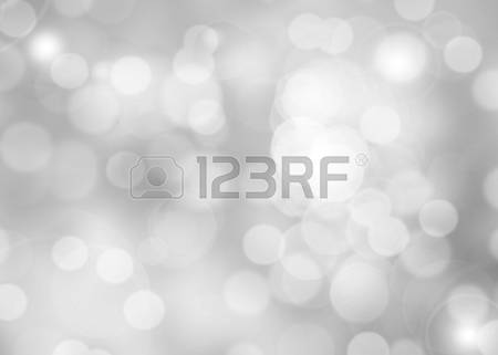 118,215 Soft Light Stock Vector Illustration And Royalty Free Soft.