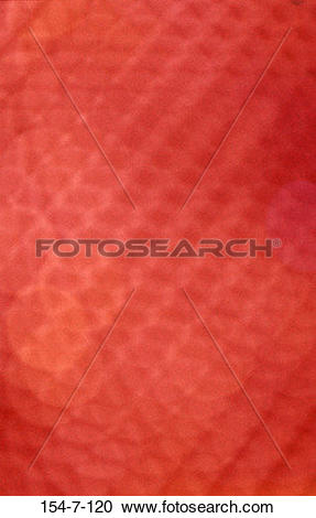 Stock Photography of Life, Night, Soft, Light, Soft, IMAGES.