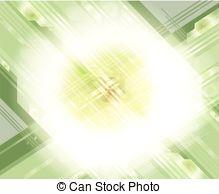 Soft light Vector Clipart Royalty Free. 23,072 Soft light clip art.