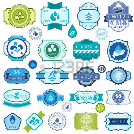 9,598 Natural Minerals Stock Vector Illustration And Royalty Free.