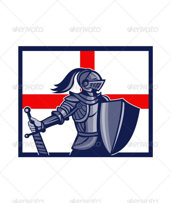 1000+ ideas about English Knights on Pinterest.