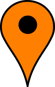 Map Marker.