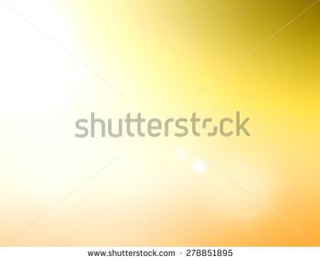 Yellow Background Stock Photos, Royalty.