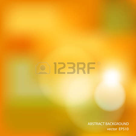 1,054,888 Orange Stock Vector Illustration And Royalty Free Orange.