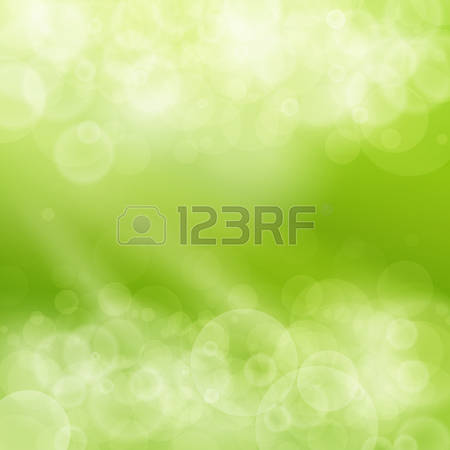 484,280 Bright Green Stock Vector Illustration And Royalty Free.