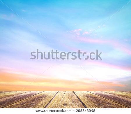 Sky Concept Stock Photos, Royalty.