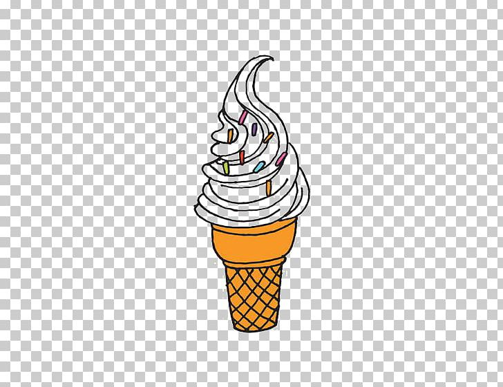 Ice Cream Cone Soft Serve PNG, Clipart, Balloon Cartoon, Boy.